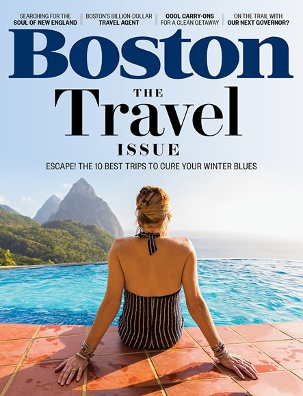 Boston Cover - 1/1/2018