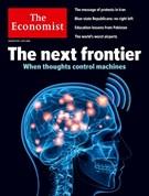 Economist 1/6/2018
