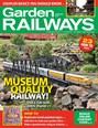 Garden Railways Magazine | 2/2018 Cover