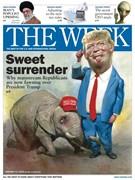 Week Magazine 1/12/2018