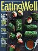 EatingWell Magazine 1/8/2018