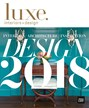 Luxe Interiors & Design | 1/2018 Cover