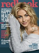 Redbook Magazine 2/1/2018