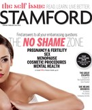 Stamford Magazine 1/1/2018