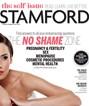 Stamford Magazine | 1/2018 Cover