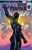 Black Panther 2/1/2018
