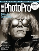 Digital Photo Pro Magazine 2/1/2018