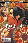 Elektra | 5/1/2017 Cover