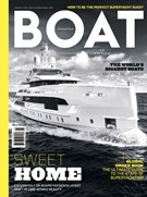 Showboats International Magazine 1/1/2018