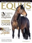 Equus Magazine 2/1/2018