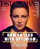 Fast Company Magazine 2/1/2018