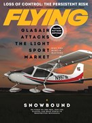 Flying Magazine 2/1/2018