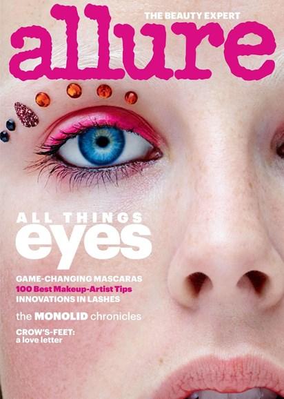 Allure Cover - 1/1/2018