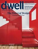 Dwell Magazine 1/1/2018