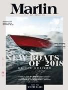 Marlin Magazine 2/1/2018