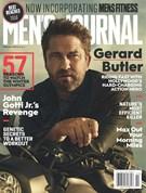 Men's Journal Magazine 2/1/2018