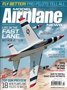 Model Airplane News Magazine 7/1/2017