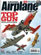 Model Airplane News Magazine 9/1/2017