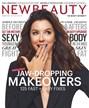 NewBeauty | 3/2018 Cover