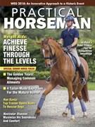 Practical Horseman Magazine 2/1/2018
