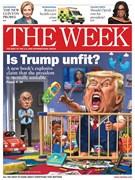 Week Magazine 1/19/2018