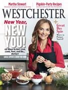 Westchester Magazine 1/1/2018