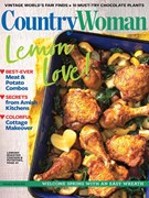 Country Woman Magazine 2/1/2018