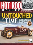 Hot Rod Deluxe Magazine 3/1/2018