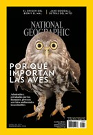 National Geographic En Espanol Magazine 1/1/2018