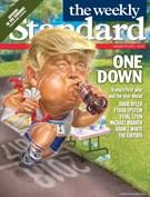 Washington Examiner 1/29/2018