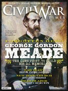 Civil War Times Magazine 4/1/2018