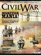 Civil War Times Magazine 2/1/2017