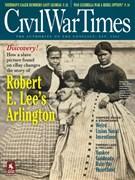 Civil War Times Magazine 2/1/2015