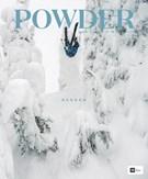 Powder 2/1/2018