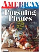 American History Magazine 10/1/2016