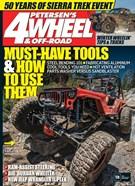 4 Wheel & Off-Road Magazine 4/1/2018