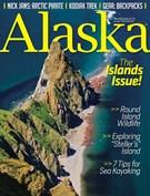 Alaska Magazine 2/1/2018