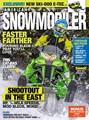 American Snowmobiler Magazine | 2/2018 Cover