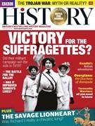 BBC History Magazine 2/1/2018