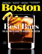 Boston Magazine 2/1/2018