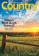 Country Magazine 2/1/2018
