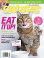 Catster | 3/2018 Cover