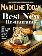 Main Line Today Magazine 2/1/2018
