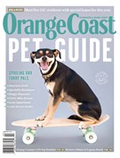 Orange Coast Magazine 2/1/2018