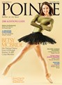 Pointe Magazine | 2/2018 Cover