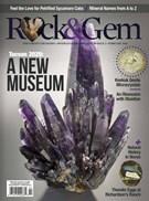 Rock and Gem Magazine 2/1/2018