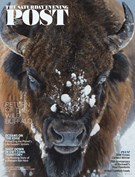 The Saturday Evening Post Magazine 1/1/2018
