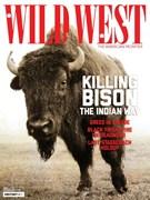 Wild West Magazine 4/1/2018