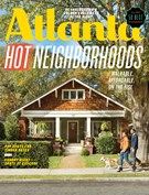Atlanta Magazine 2/1/2018