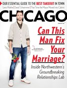Chicago Magazine 2/1/2018